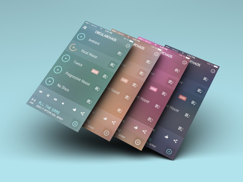 igravertical-screen-layers